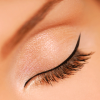 Choosing Good Eyeliner