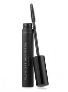 Bare Minerals Flawless Definition Mascara