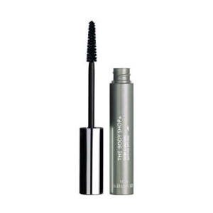 The Body Shop Define & Length Mascara