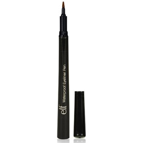 Elf Waterproof Eyeliner Pen