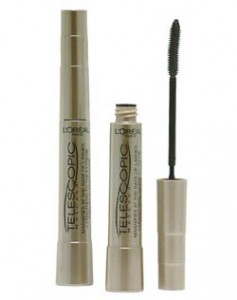 L'Oreal Telescopic Mascara