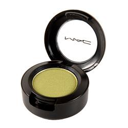 mac lucky green